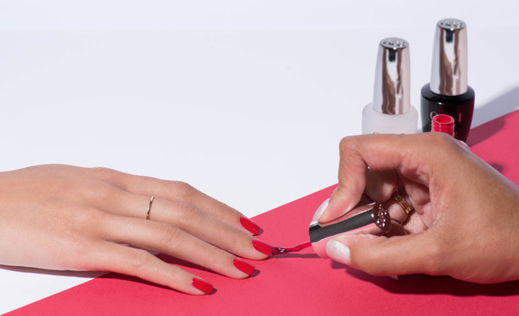 Why Nail Color is the Ultimate Affordable Luxury