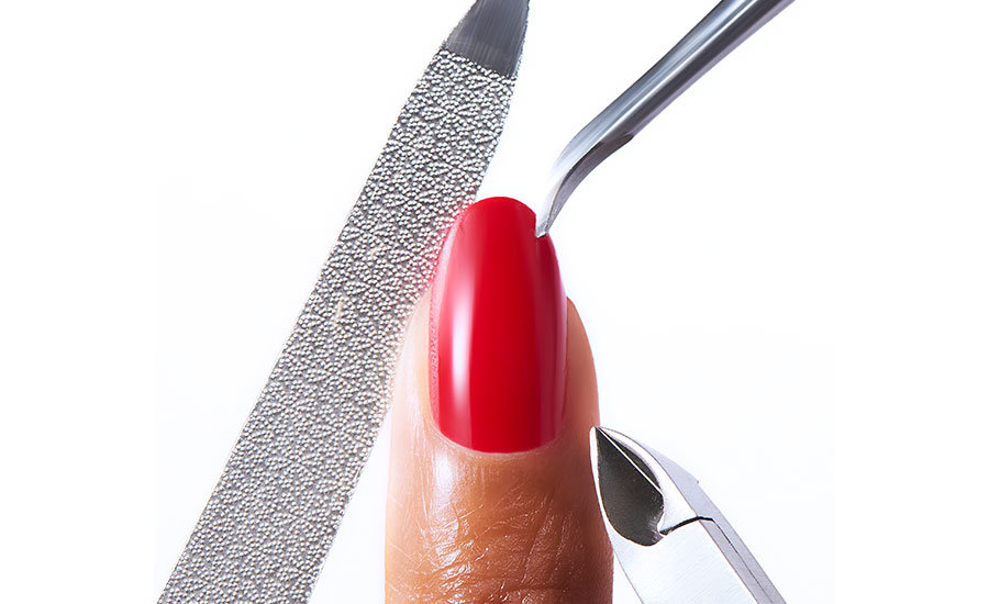 From Dental to Nail Care: How OPI Became the #1 Beauty Brand Worldwide